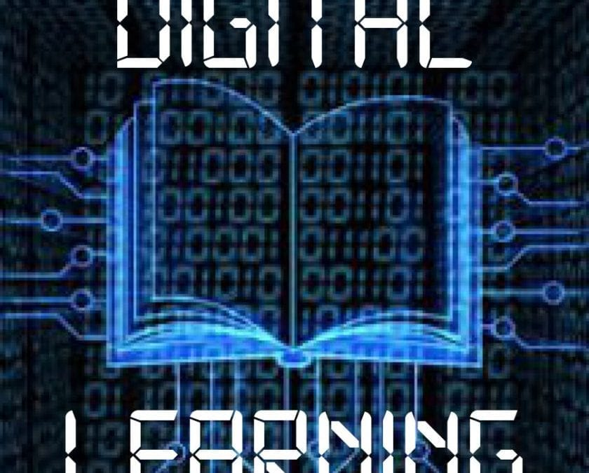 Video of Virtual Schooling Event