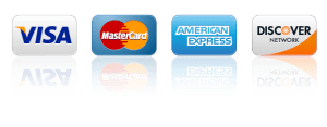 credit_cards-300x117