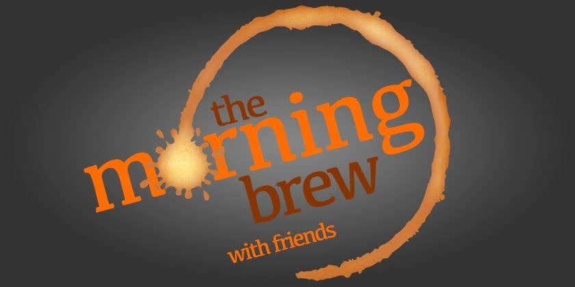Talking Asset Forfeiture, Bus Rapid Transit, & The NM Economy on Morning Brew