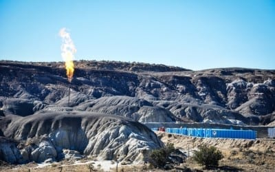 """Rio Grande Foundation Comments on Economically-Damaging """"Venting and Flaring"""" Rule: Please Join Us and Submit Yours!"""