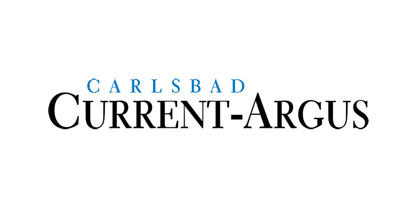 rgf_media_carlsbad_current-argus