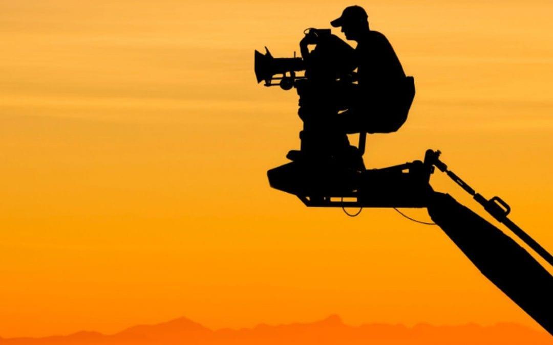 Film Debate Video Online