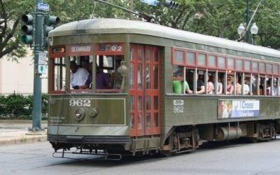Voters Won't Board Streetcar II