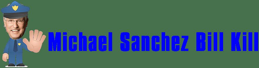 michaelsanchezkillbill_large_logo