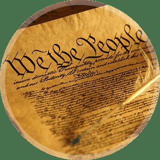 rgf_icons_constitution_criminal_justice