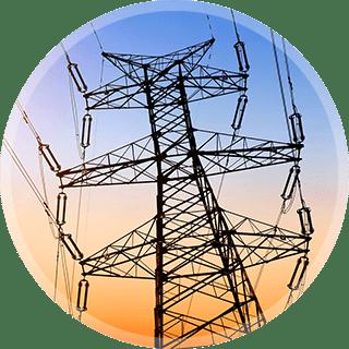 rgf_icons_energy_environment