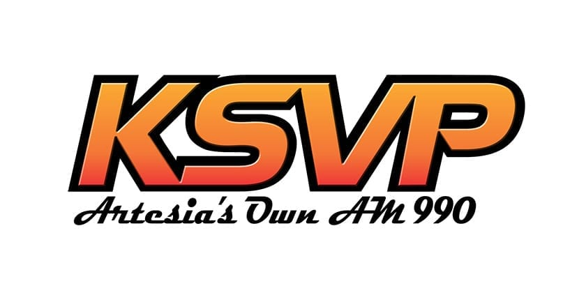 Paul's April 4, 2016 Interview on KSVP Radio
