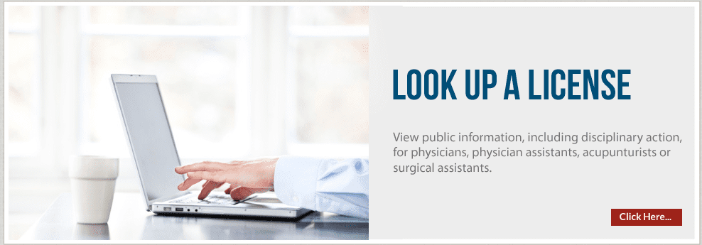 Study ranks New Mexico poorly on ease of access to doctors' information