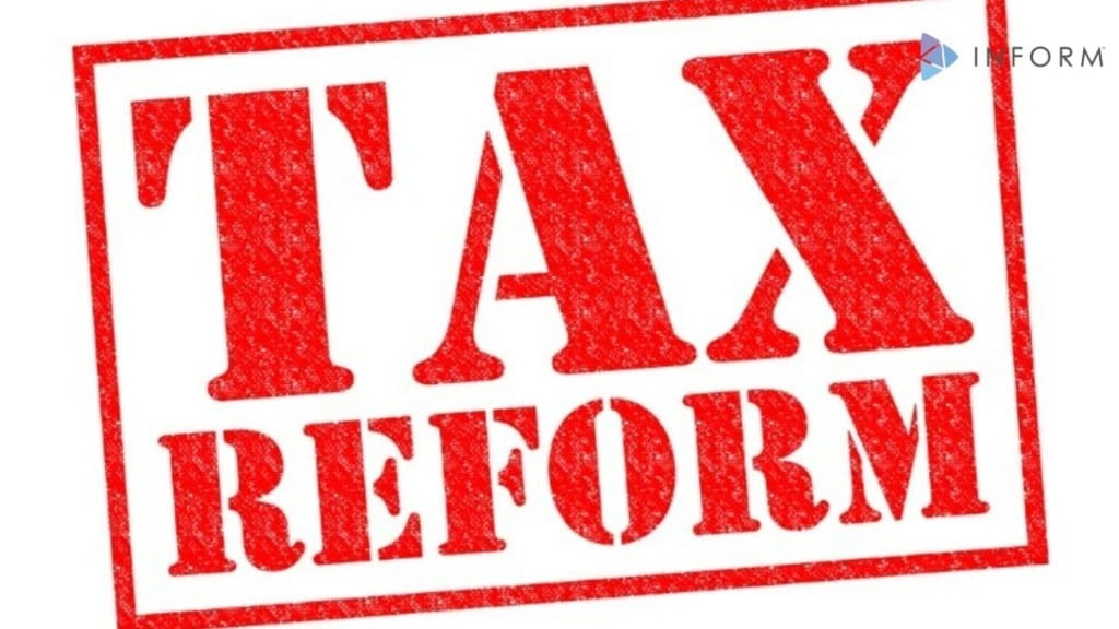 Principles and Options for Successfully Reforming New Mexico's Tax Code