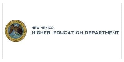 """How Open Admission"""" Policies at New Mexico Comprehensive Universities Fail Students & Taxpayers"""