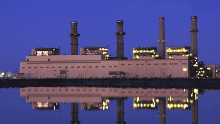 Transition to renewables shouldn't cost utility rate payers